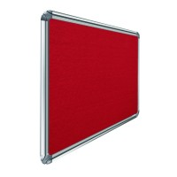 "Izen Display Board 1"" x 1.5"""